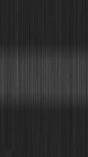 拉丝抛光金属-ID:4034100
