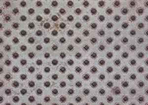 花纹金属板-ID:4034160