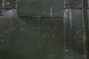 铁锈破旧金属-ID:4034164
