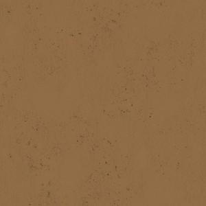金箔银箔-ID:4034200