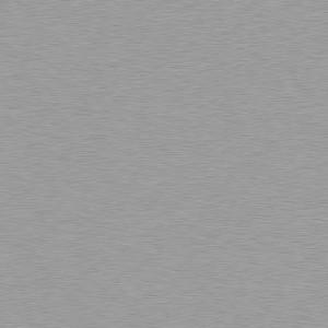 拉丝抛光金属-ID:4034216