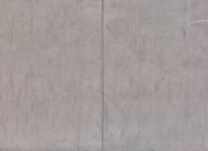 铁锈破旧金属-ID:4034312