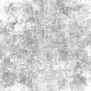 金箔银箔-ID:4034376