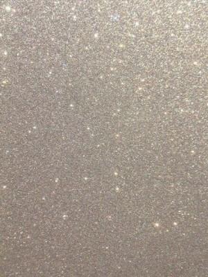 金箔银箔-ID:4034402