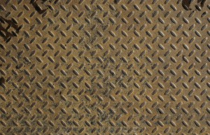 花纹金属板-ID:4034411