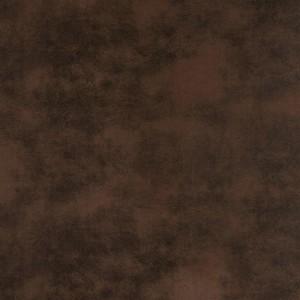 铁锈破旧金属-ID:4034421