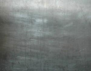 铁锈破旧金属-ID:4034446