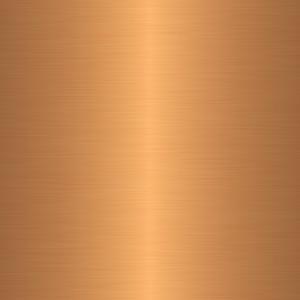拉丝抛光金属-ID:4034475
