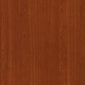 木纹-ID:4034493