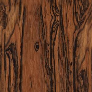 木纹-ID:4034498
