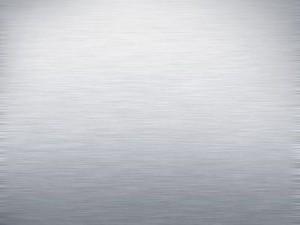 拉丝抛光金属-ID:4034508