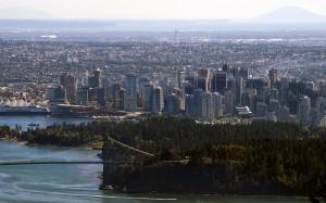 都市风景-ID:4034561