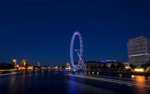 夜景贴图-ID:4034566