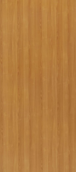 木纹-ID:4034569