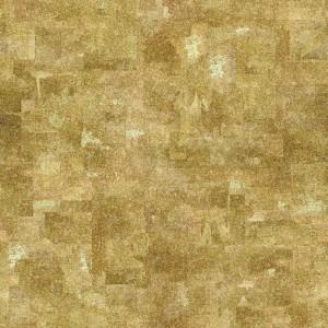 金箔银箔-ID:4034580