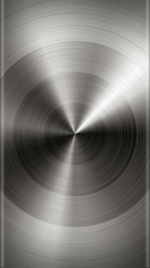 拉丝抛光金属-ID:4034591