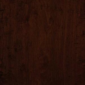 木纹-ID:4034600