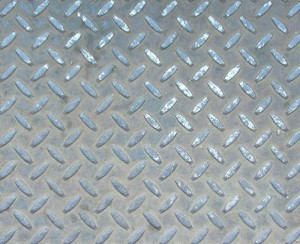 金属板-ID:4034652