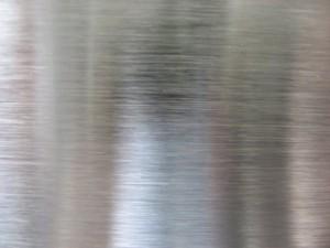 拉丝抛光金属-ID:4034698