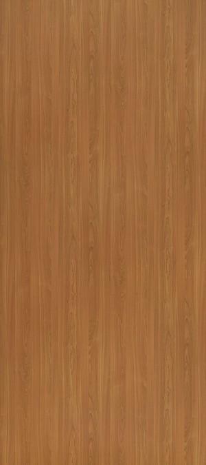 木纹-ID:4034722