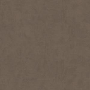 细纹皮革-ID:4034759