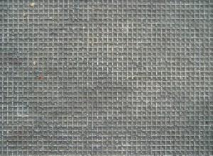 花纹金属板-ID:4034770