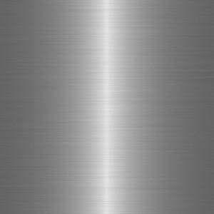 拉丝抛光金属-ID:4034786