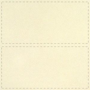 皮纹砖-ID:4034797