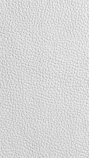 粗纹皮革-ID:4034802