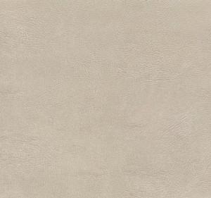 细纹皮革-ID:4034830