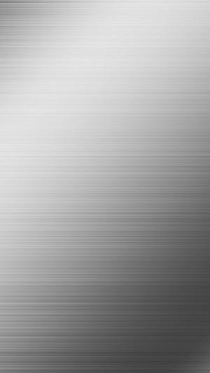 拉丝抛光金属-ID:4034862