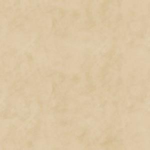 细纹皮革-ID:4034869
