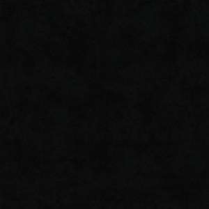 细纹皮革-ID:4034918