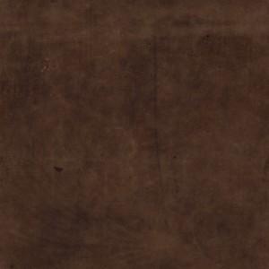 细纹皮革-ID:4034926