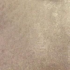 金箔银箔-ID:4035012