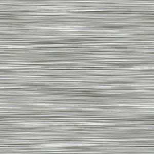 拉丝抛光金属-ID:4035016