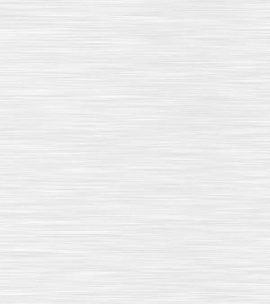 拉丝抛光金属-ID:4035026