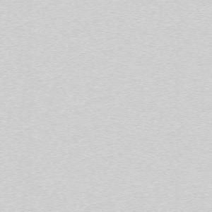 拉丝抛光金属-ID:4035027