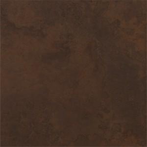 木纹-ID:4035049