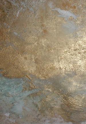 金箔银箔-ID:4035079