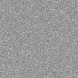 细纹皮革-ID:4035080