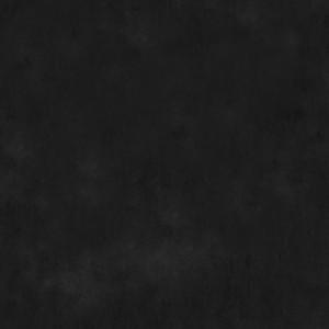 细纹皮革-ID:4035125