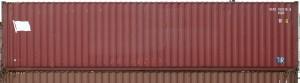 金属-集装箱-ID:4035143