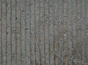 花纹金属板-ID:4035159