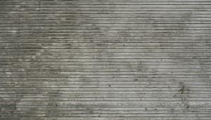 花纹金属板-ID:4035192