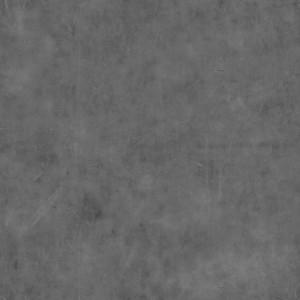 细纹皮革-ID:4035202