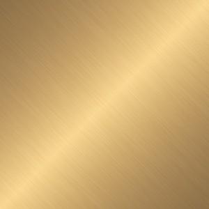 拉丝抛光金属-ID:4035208