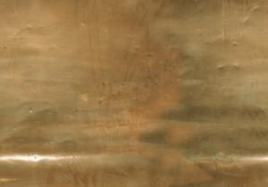 金箔银箔-ID:4035233