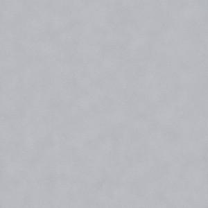 细纹皮革-ID:4035250