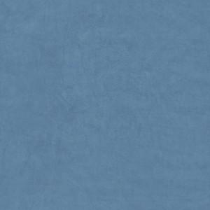 细纹皮革-ID:4035284